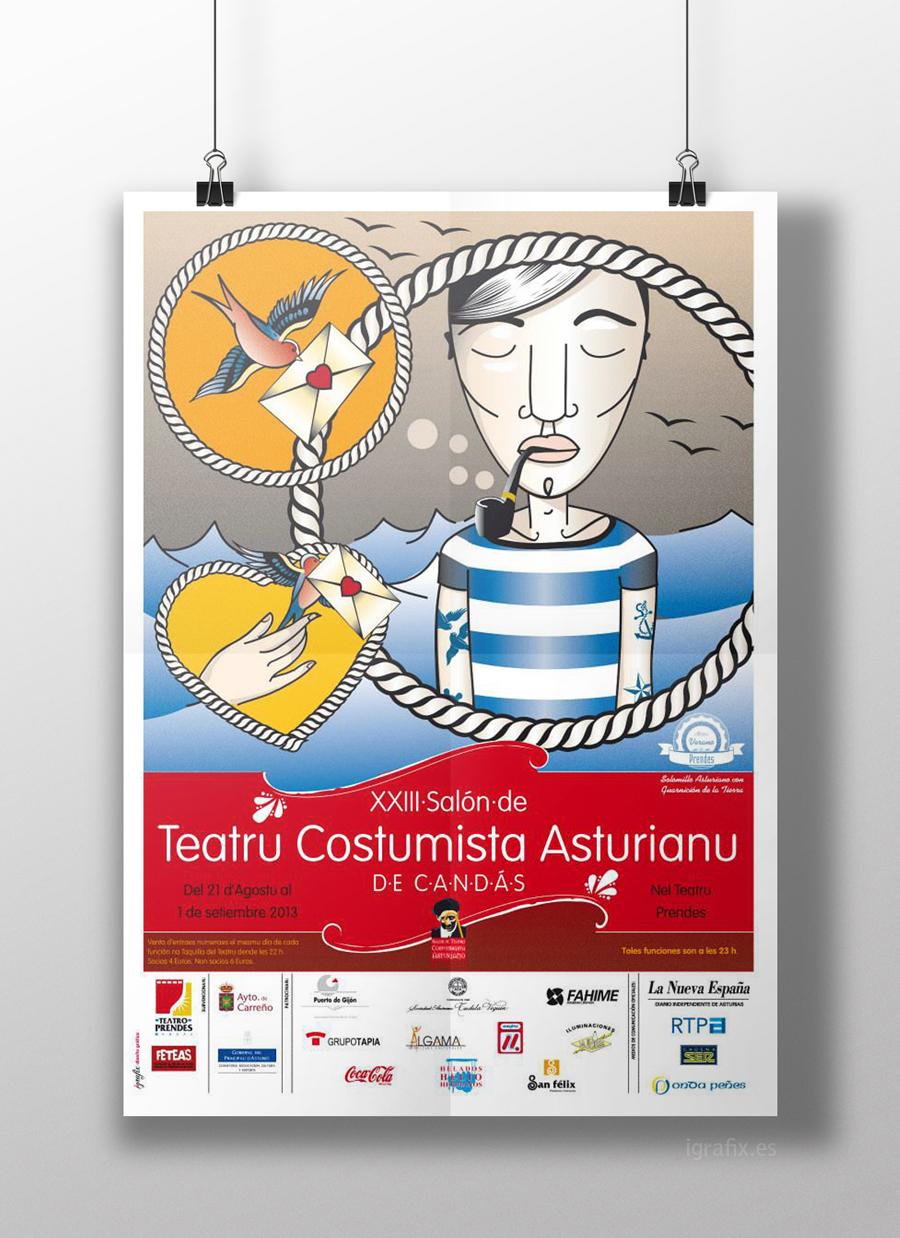 Teatro_Costumista_2013